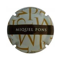 Miquel Pons X 124156