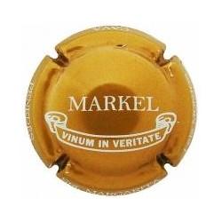 Markel 05778 X 010802