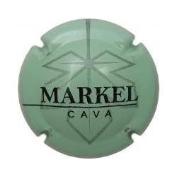 Markel 07660 X 020421