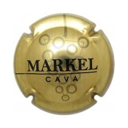 Markel 07694 X 023164