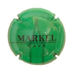 Markel 08662 X 031080