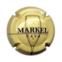 Markel 10495 X 033837