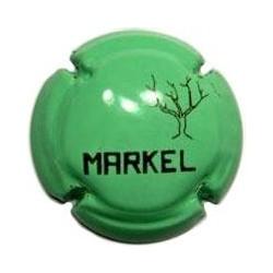 Markel 11910 X 029079