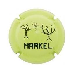 Markel 12325 X 037669
