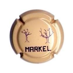 Markel 12912 X 039323