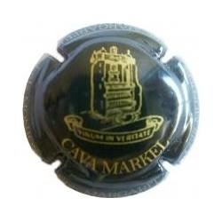 Markel 14245 X 013118 negra