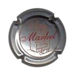 Markel 15210 X 042118