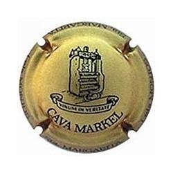 Markel 31564 X 108046