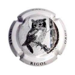 Maria Rigol Ordi 12908 X...