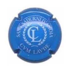 Cum Laude 05696 X 009990