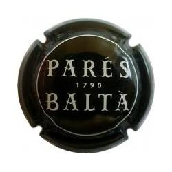 Parés Baltà 10092 X 023117