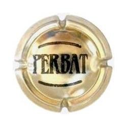 Perbat 00608 X 002939