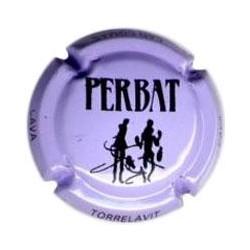 Perbat 13068 X 037470