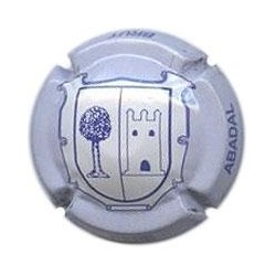 Pere Abadal 04989 X002656