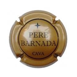 Pere Barnada 20621 X 069313