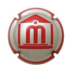 Pere Mata 02230 X 001510