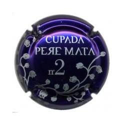 Pere Mata 19380 X 064873