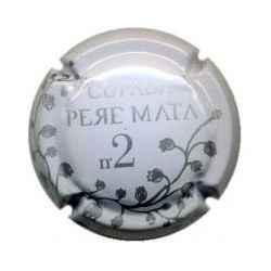 Pere Mata 19382 X 064849