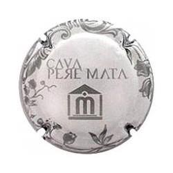 Pere Mata X 123108