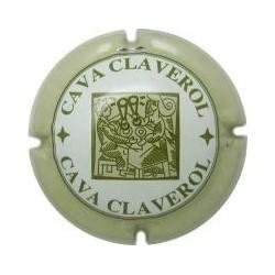Claverol 00378 X 002015