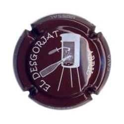 Nussal X 048785