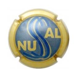Nussal X 047931