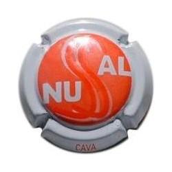 Nussal X 053331