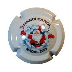 Nanci Carol 17463 X 056692