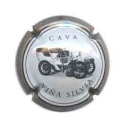 Viña Silvia 04033 X 000194