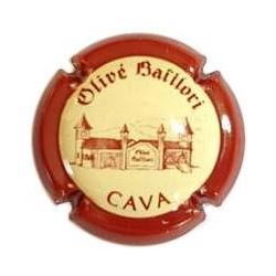 Olivé Batllori 02767 X 000498