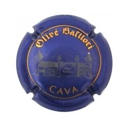 Olivé Batllori 04670 X 002975