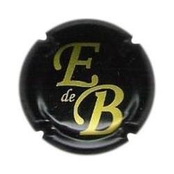 Elionor de Broch 11314 X...