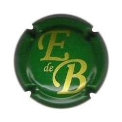 Elionor de Broch 11316 X...
