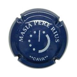 Pere Rius 14770 X 044977