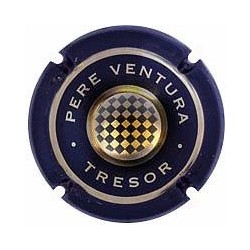 Pere Ventura 04016 X 000903