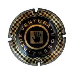 Pere Ventura X 104199 375 ML