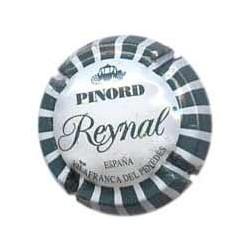 Pinord 00954 X 002229