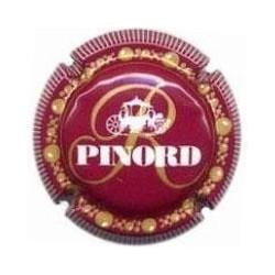 Pinord 03059 X 000107