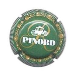 Pinord 07260 X 017135