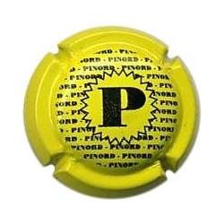 Pinord 11517 X 029901