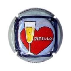 Pitel·lo 08396 X 025215