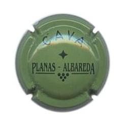 Planas Albareda 01922 X 001271