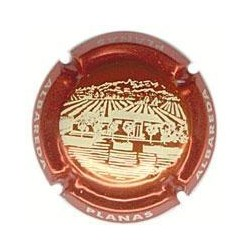 Planas Albareda 06469 X 007908