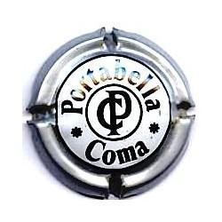 Portabella & Coma 00610 X...