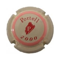 Portell 01288 X 000644