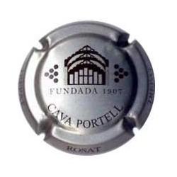 Portell 13139 X 041122