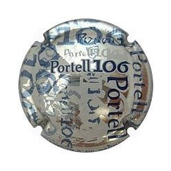 Portell 27328 X 098556