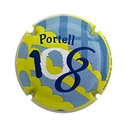 Portell X 123216