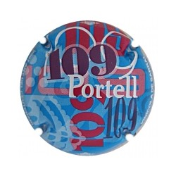 Portell X 138209
