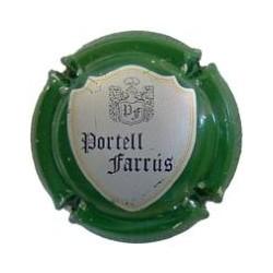 Portell Farrús 03383 X 000834
